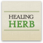 herbgarden_am