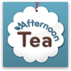 afternoontea_am