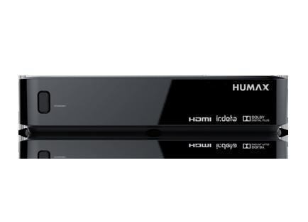 HD-Mini